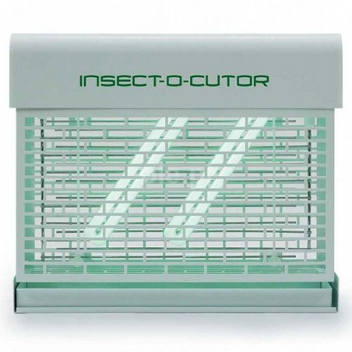 Insect-o-Cutor Focus F2 Electric Grid Fly Killer